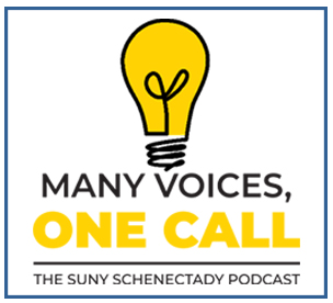 Earn three credits in three weeks. Winter Session, December 28-January 15. Links to sunysccc.edu/winter