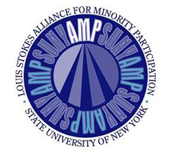 The Louis Stokes Alliances for Minority Participation logo